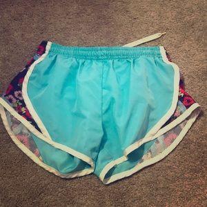 💕Girls Soffe Shorts